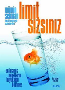 MÜMİN SEKMAN Başarı Bilimi - Dünyanın en büyük başarı araştırmaları bir kitapta toplandı! mümin sekman yeni kitabı mümin sekman başarı bilimi