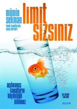 10971_limit-sizsiniz