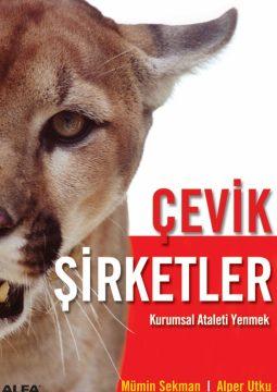 34341_cevik-sirketler