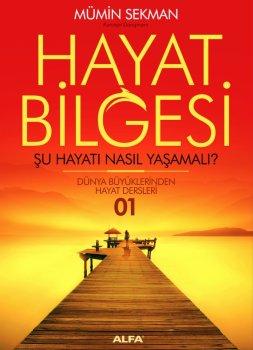 87421_hayat-bilgesi