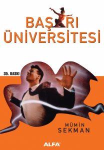 MÜMİN SEKMAN 9061_basari-universitesi