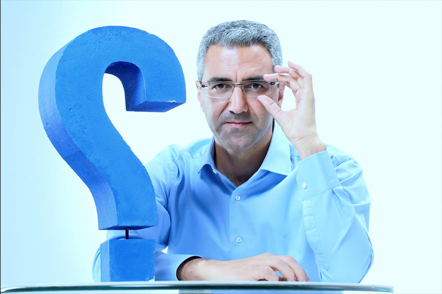 MÜMİN SEKMAN Mümin Sekman başarıyla ilgili sorularınızı cevapladı! mümün sekman cevapladı mümin sekmana sorular başarı