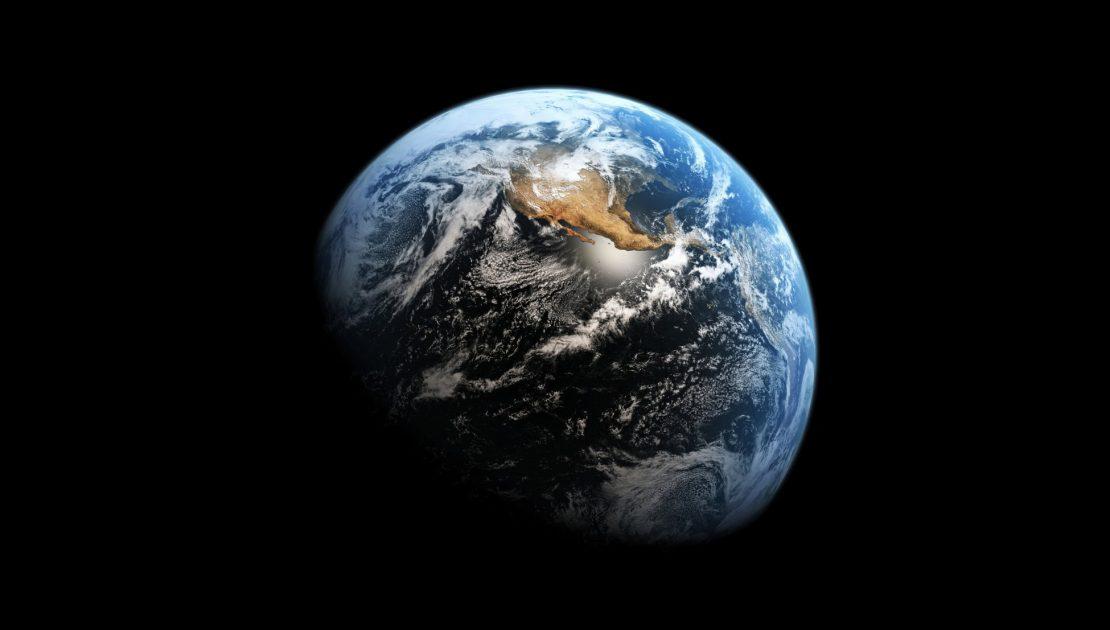 MÜMİN SEKMAN Bulduğundan Daha İyi Bir Dünya Bırakmak! başarı