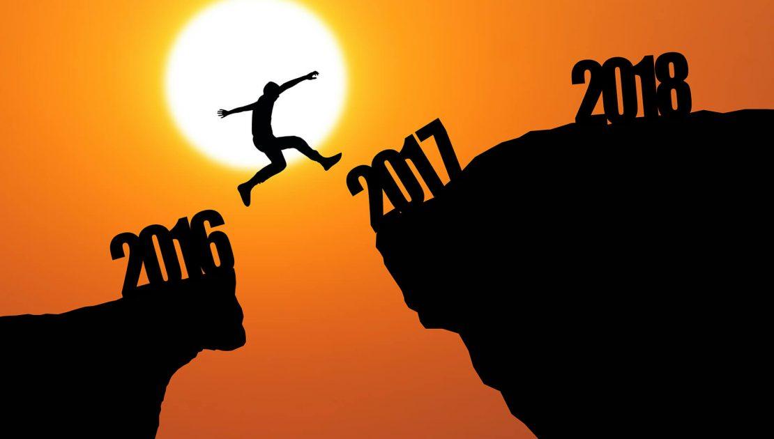 MÜMİN SEKMAN Yeni yılda yeni bir hayat nasıl gelir?