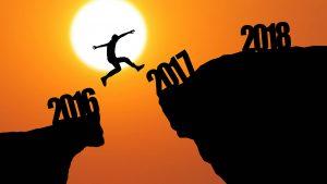 MÜMİN SEKMAN 2016-2017-future-ss-1920
