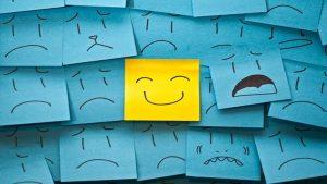 MÜMİN SEKMAN Mutluluğu istemek!