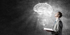 MÜMİN SEKMAN beyin
