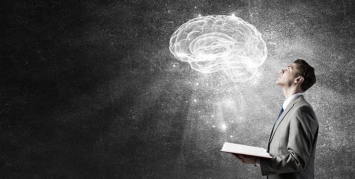 MÜMİN SEKMAN Aklınızı başınıza getiren öneriler!