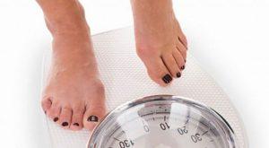 MÜMİN SEKMAN menopozla-gelen-kilolara-dikkat-1493202934