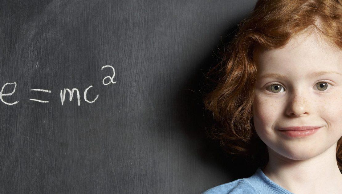 MÜMİN SEKMAN Her çocuk başarmak için doğar, nasıl mı?