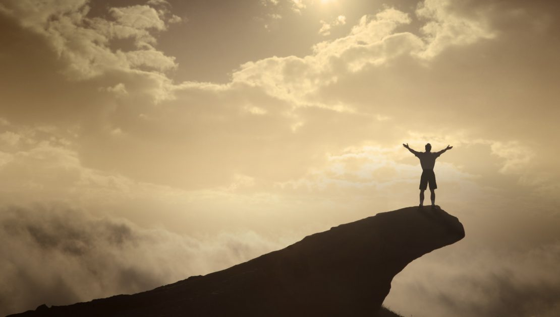 MÜMİN SEKMAN Ve her şey bizimle başlıyor, ne istediğimizle devam ediyor.