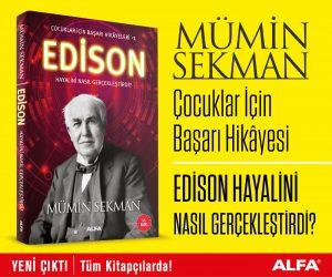 MÜMİN SEKMAN EDISON GOOGLE_BANNER-04