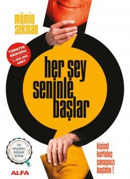 HER SEY SENINLE BASLAR_KAPAK 1300