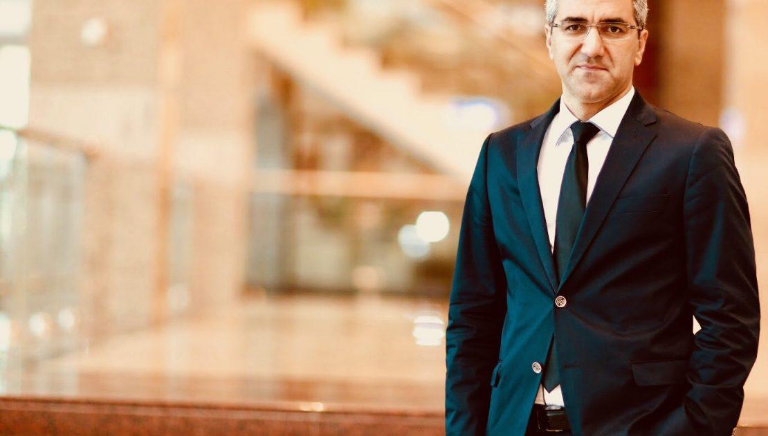 MÜMİN SEKMAN Türk Usulü Başarı Hakkında Türk Usulü Başarı başarı