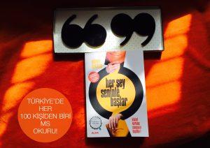 MÜMİN SEKMAN MS_Seminer_Final_-08
