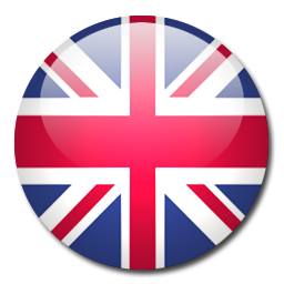 ​MÜMİN SEKMAN United-Kingdom-Flag