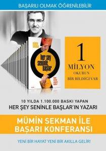 MÜMİN SEKMAN mumin-sekman-semineri-basari-konferansi-1